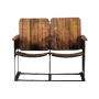 Vintage Style Industrial Furniture